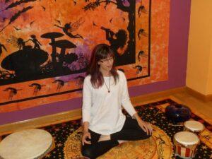 Conciertos meditativos_La brisa de la conciencia