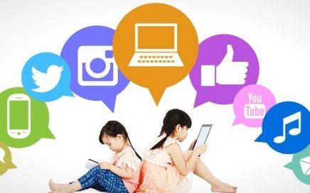 Redes likes y filtros_blog